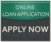 Online Loan Application