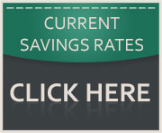 Current Savings Rates